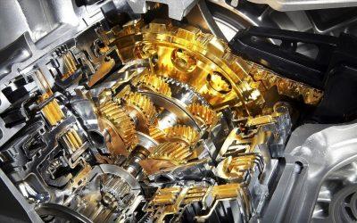 Правилна поддръжка на Вашият двигател за по-висока ефективност