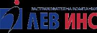 armeec logo